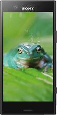 Sony Xperia XZ1 Compact schwarz, NEU Sonstige