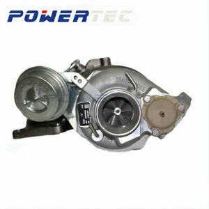 Turbocharger K04-0184 for Opel Insignia 2.0 Turbo A20NHT 220HP 2008- 53049880184