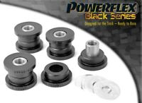 Powerflex Front Anti Roll Bar Link Bush Kit for VW Jetta Mk4 4 Motion (99-05)