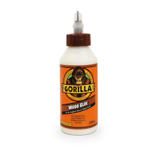 Wood Glue Home Glues