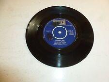 "LIEUTENANT PIGEON - Desperate Dan - 1972 UK 7"" vinyl single"