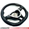 Échange Tuning Aplati Volant en Cuir VW Golf 7 Multifonction 5G0419091 DSG