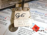 GE/General Electric H92 Overload Heater/Heaters