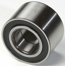 National Bearings 513116 Rr Wheel Bearing