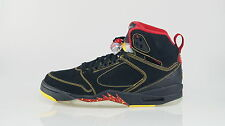 "NIKE AIR JORDAN SIXTY PLUS ""Atlanta"" Size 40,5 (7,5US)"