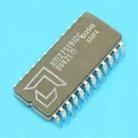 AM27S191DC Circuit intégré CI DIP 24 br