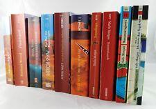10 x Outback - das große Australien Bücherpaket - Sammlung Taschenbücher