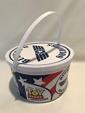 Disney Pixar Toy Story Bucket 66 Soldiers -