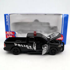 1:50 Siku 2309 Super RAM 1500 US-Police americain Dodge Pick up Models Diecast