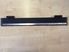 Acer Travelmate 7520 7520g 7220 7720g Power Button Hinge Cover 60,4 U010.002