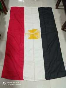 Vintage Ship Marine Signal And Country Flag A48