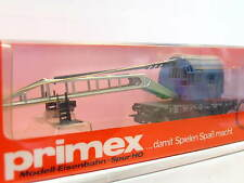 PRIMEX h0 4556 CARRO GRU DB OVP (q6423)
