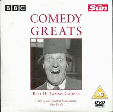 Promo Comedy Stand-Up DVDs & Blu-rays