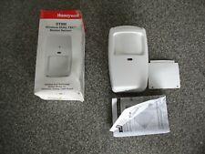 Honeywell  DT8M Wireless Dual Tec Motion Sensor PIR