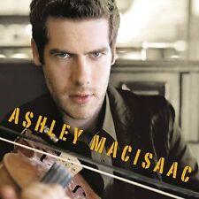 Ashley Macisaac, Macisaac, Ashley, Excellent