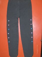 NEW NEXT BACK STAR OPAQUE  TIGHTS 2 YRS