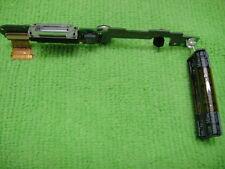 Samsung EK-GC100 Camera Pop-Up Flash Replacement Repair Part EH0571