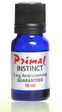 Best Pheromone To Attract Women Dateline Says Primal Instinct Scented 2 Bottles