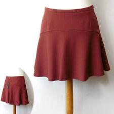 Short/Mini