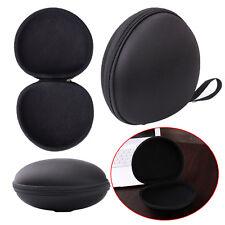 Travel Hard Box Headphone Case Bag for Sony MDR-100ABN H900h Bluetooth Headphone