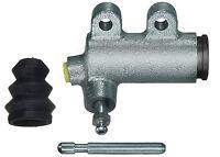 NOS ACDelco 386423 1994-95 Chevrolet S10 Clutch Slave Cylinder GM 19183298