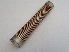 TRW - MVA 25 MEG - HV Bumble bee Resistor, W7835