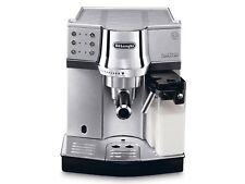 De'Longhi EC 850M Espresso Machine - 15bar lever, tank 1l