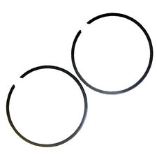 NEW PISTON RING SET FITS POLARIS ATV SCRAMBLER XPLORER XPRESS 400 95-96 3084737