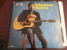 Richie Havens Mixed Bag  on lp