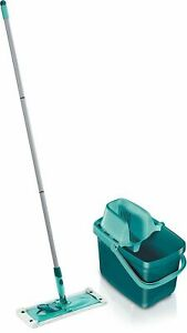 LEIFHEIT - 55356 - Combi M Clean Set - OVP