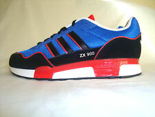 Brand New Adidas originals ZX 900 Juniors's Trainers Size UK-5.5 (EU-38 2/3)