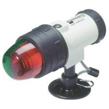 """Innovative Lighting Bow Light w/2"""" Stud Mount Led - Uses 4-""""Aa"""" Batteries"""