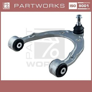 Control Arm for Porsche Cayenne 92A 958 Handlebars Front Upper L=R