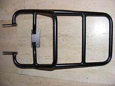 Universal Gepäckträger für Mofa, Moped, Mokick, Roller --NEU--