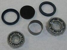 *SALE* Hagglunds BV206 Road Wheel Bearing Kit Genuine OEM Made in Germany *SALE*