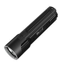 Nitecore EC4 1000 Lumens CREE XM-L2 U2 LED 18650 Explorer Flashlight Searchlight