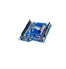 Bluetooth XBee Shield V03 Module Wireless Control For XBee ZigBee For Arduino