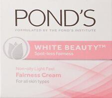 Ponds White Beauty spot-less fairness day cream- 23 Gram