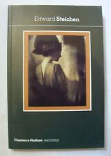 Edward Steichen, 1st Modern Fashion Photographer To Be Published, Photography