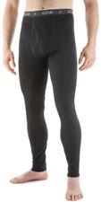 Herren-Hosen im Leggings-Stil mit M