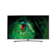"LED 43"" LG 43UJ670V Ultra HD 4K Smart TV"
