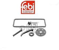 30539 Kit catena distribuzione (FEBI)