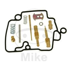 KIT REVISIONE CARBURATORE PER PEUGEOT V-CLIC 50 4T 2007- 2010