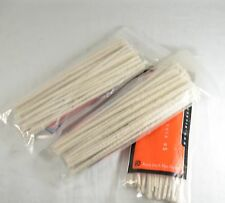3*50pcs NEW  Economic Smoking Pipe Cleaning Tool Cleaners ST09