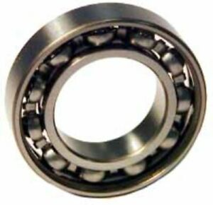 Alternator Bearing  SKF  6203J
