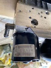 MERCEDES W211 SBC PUMP 0054317212 0265250088