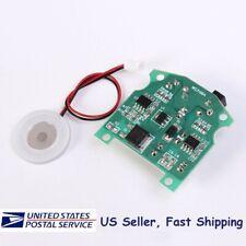 Ultrasonic Mist Maker Atomizing Fogger Humidifier Module D20mm 113KHz w/PCB