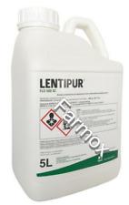 5 Liter, LENTIPUR FLO 500SC, (DE/PL/NL)