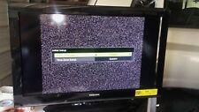 Samsung T-Con Board LJ94-02527C SYNC60C4LV0.1 for 40RV525R 40RV525U 40RV52U +1
