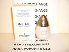 Boucheron Initial Perfume Eau De Parfum Spray 3.4 oz